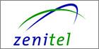 Zenitel Announces Strategic Technology Partnership With Genetec