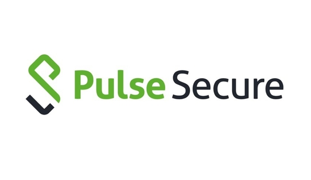 Zero Trust Access Security Provider, Pulse Secure Has Now Become A Member Of MSPAlliance