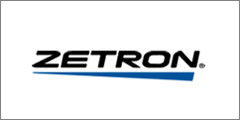 Zetron To Highlight LTE PoC And Data Dispatching At Critical Communications World