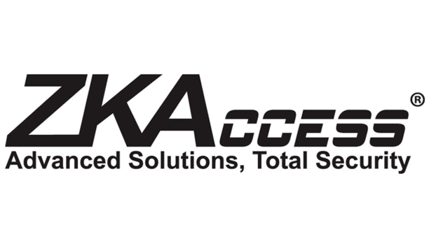 "ZKAccess Creates Three New ""dealer-focused"" Positions To Educate And Support Its Dealer Network"