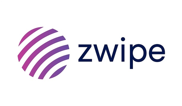 Zwipe AS Elects Chairman And Board Of Directors To Strengthen Position In Biometric Payment