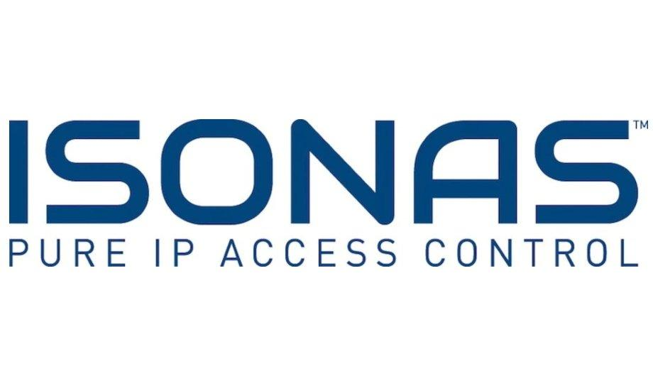 isonas improves safety at chicago school district 920x533.