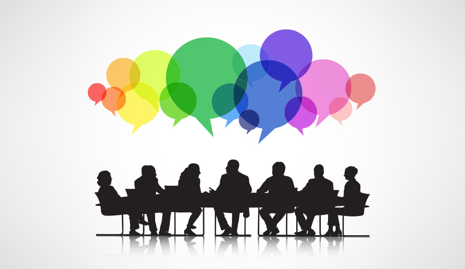 Popular Expert Panel Discussions From 2019 | SecurityInformed.com | Security News