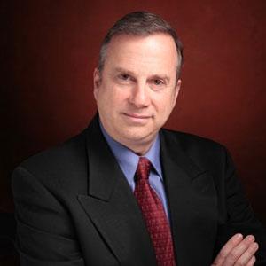 Andrew C. Teich