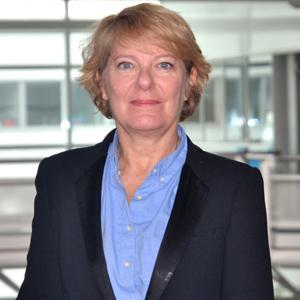 Nicole Lecca