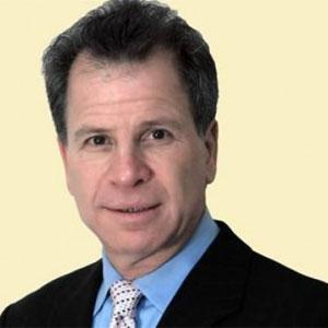 Alan Forman