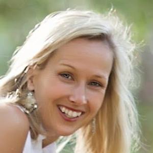 Allison Maffei