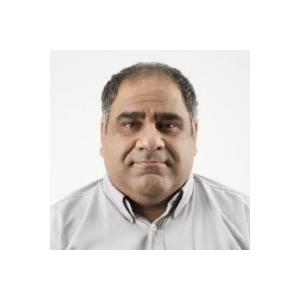 Amir Sekhavat