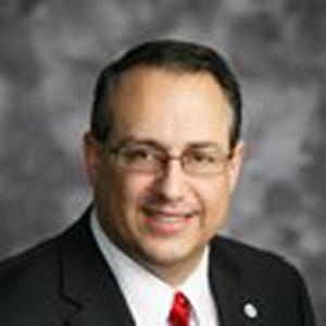 Andre V. Greco