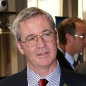 Brian Kelly