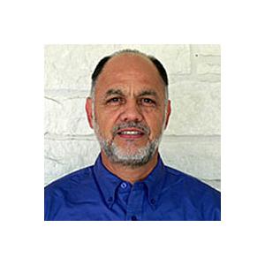 Charlie Castillo
