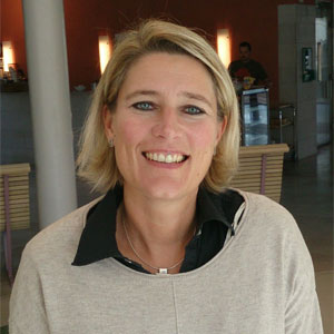 Charlotte Löffler Ivarsson
