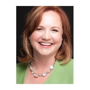 Christie Walters-Hebert