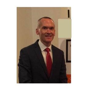 Donald J. Ostmann Sr