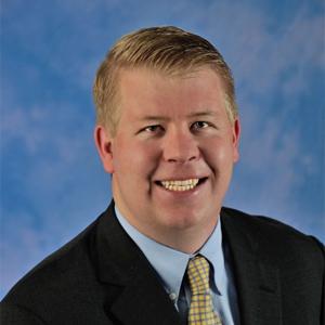 Daniel Krumme
