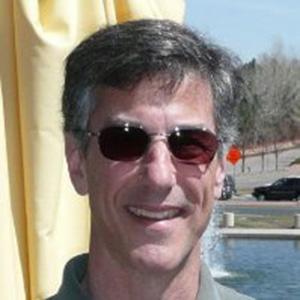 Daniel Bailin