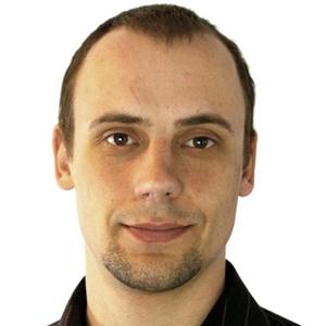 Darius Lukocius