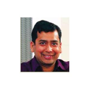 Divyakant Gupta