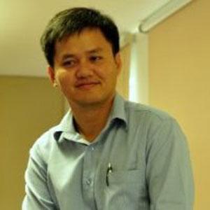 Doan Huu Tan