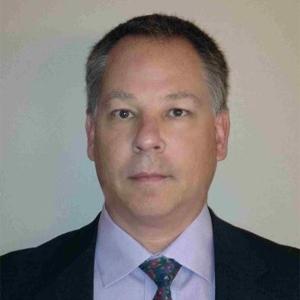 Douglas Leu