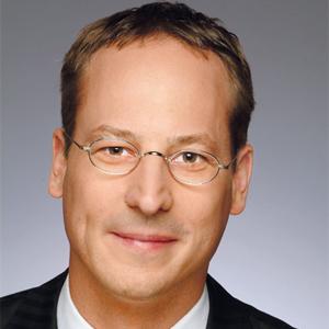 Dr. Karsten Fourmont