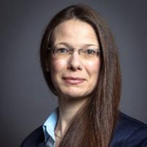Eileen Kuhn