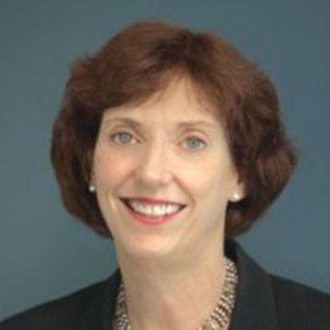 Ellen O' Hara