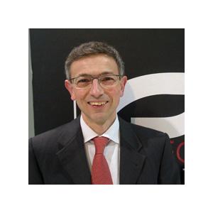 Enrico Bertani