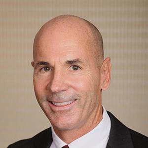 Eric Schaeffer