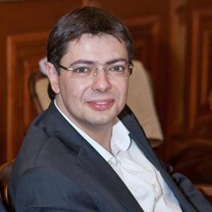 Maciej Fiedler