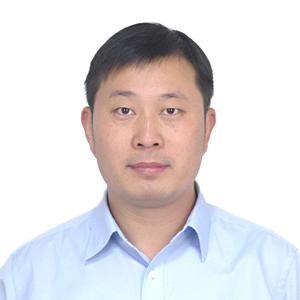 Gaoping Xiao