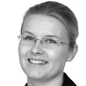 Heidi Barnum