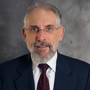 Howard J. Belfor