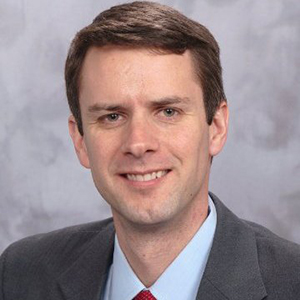 Jason Lund