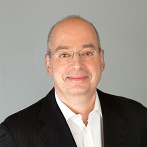 Jean-Philippe Deby