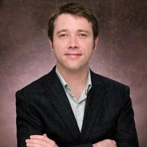 Jeff Corrall