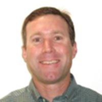 Jeff Karnes