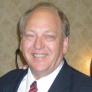 Jerry Lenander