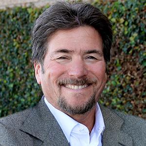 Jim Cisneros