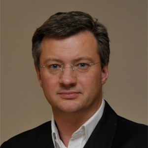 Jim Morrish