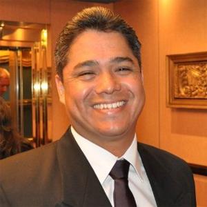 John Mendoza