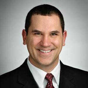 Jonathan Kassa