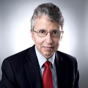 Jonathan Schonfeld