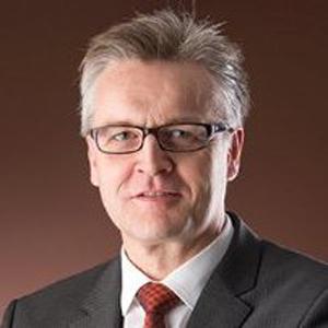 Jurgen Van Goethem