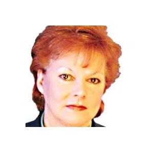 Kathleen Sowder