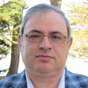 Leo Ryzhenko