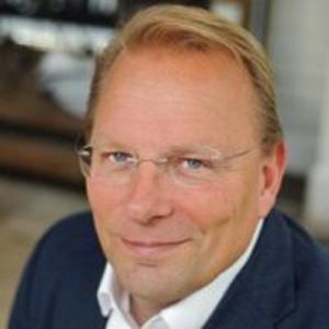 Magnus Friberg