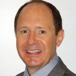 Mark Espenschied