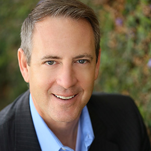 Matt Barnette