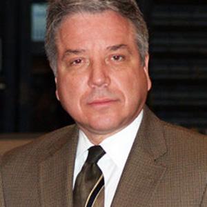 Michael Bodnar